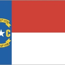 state_flag_NorthCarolina