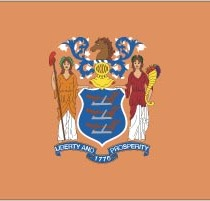 state_flag_newjersey