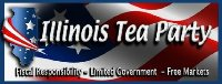 Illinois Tea Party