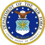U. S. Air Force