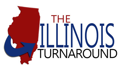 Illinois Turnaround Agenda