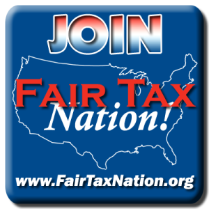 Fair Tax Nation Joliet