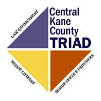 KC TRIAD LOGO